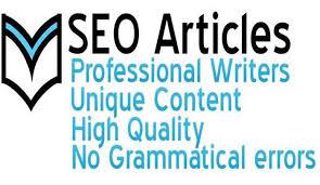 如何写高质量的文章